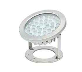 LED 水底灯